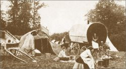 gypsy gorger dating site Gypsy and traveler culture, history and genealogy in america are you a gypsy, traveler or roader, or have some ancestry in any one of such groups.