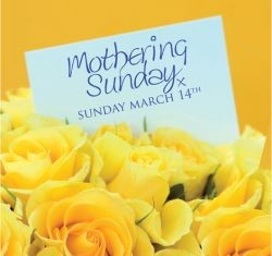 mothering_sunday